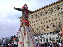 В центре Харькова на десять дней ограничат движение транспорта
