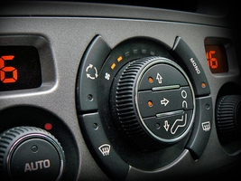 Эксклюзивное предложение Subaru - кредит от 0,01% на 5 лет.