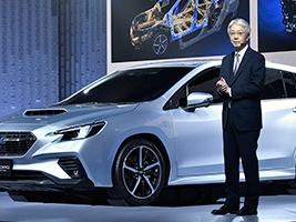 АИС Автоцентр Харьков начинает продажи самой доступной версии седана FAW B30!