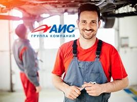 Как найти хорошо оплачиваемую работу водителем в Харькове