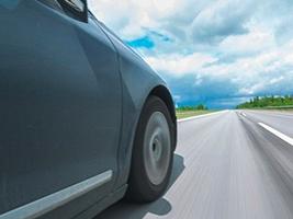 Обязательное страхование для авто