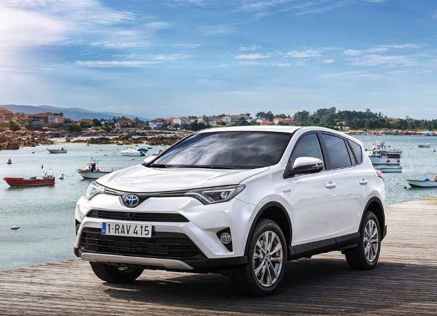 Cпрос на новые авто в сентябре стал рекордным с начала года