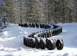 Зимние шины. АИС-запчасти